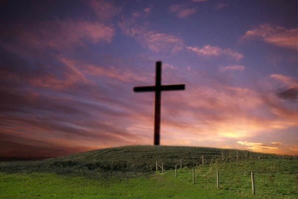 imagenes de amor de dios. dudado del amor de Dios?