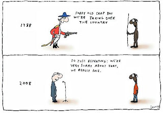 m leunig essay Another text which questions the changing of values though an imaginative journey is the micheal leunig cartoon the life you leadpublished in 1985, leunigs cartoon deals with imaginiative journey in an adept mannerthe text shows how an individual can be brought into the phenomenon through speculation.