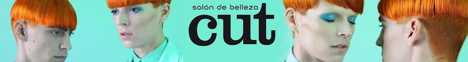 Salón de belleza CUT