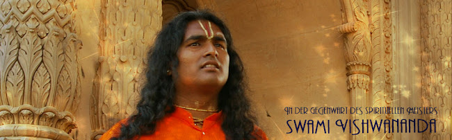 Sri Swami Vishwananda (Deutsch)