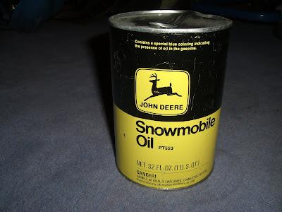Labels: arctic cat, snowmobile