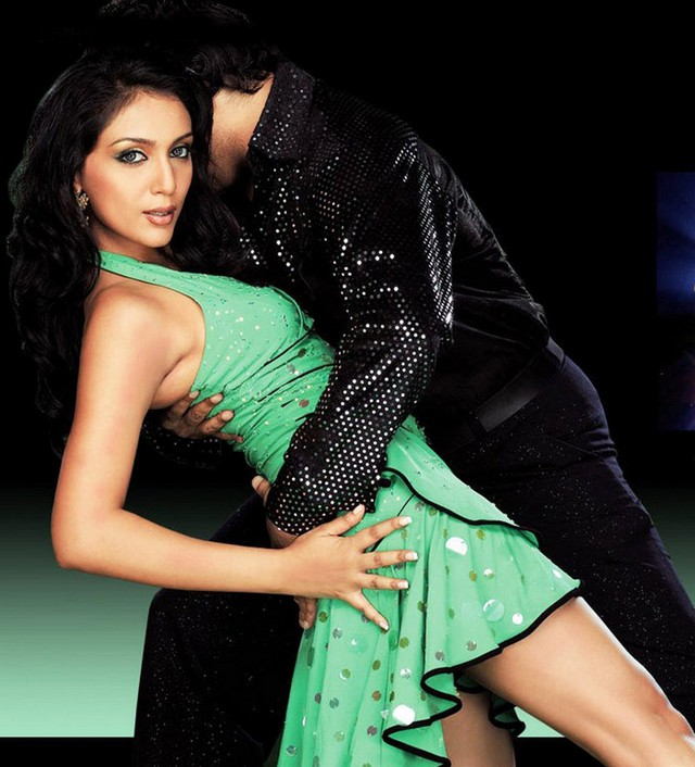 Nuucat Bollywood Actress Naked