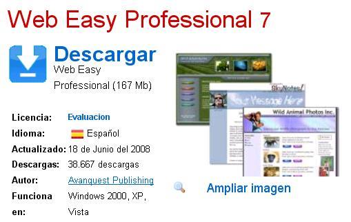 http://1.bp.blogspot.com/_aeFcQ2Gana0/S_jsgoM8yoI/AAAAAAAAGLk/65Cg9q--9Ko/s1600/Web+Easy+Porfessional+7.JPG