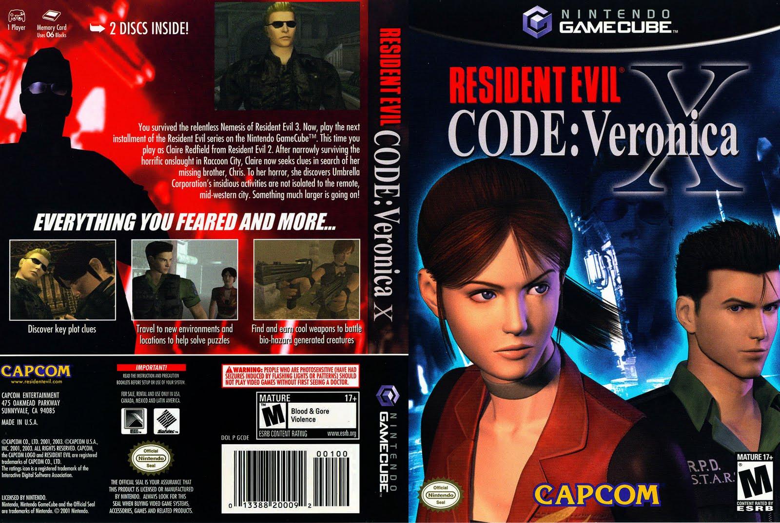 Veronica m coupon code