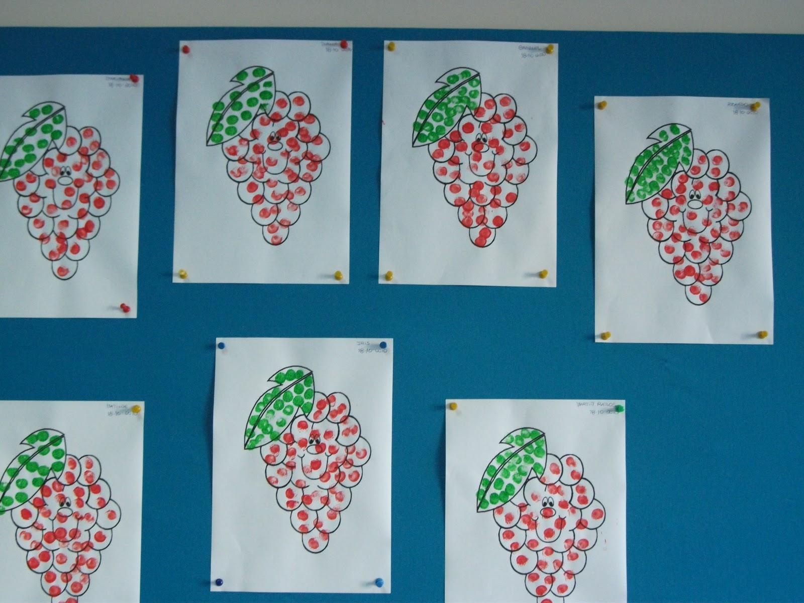 ideias para o outono jardim de infancia : ideias para o outono jardim de infancia:Publicada por Albertina Pereira à(s) 13.11.10 Etiquetas: Outono