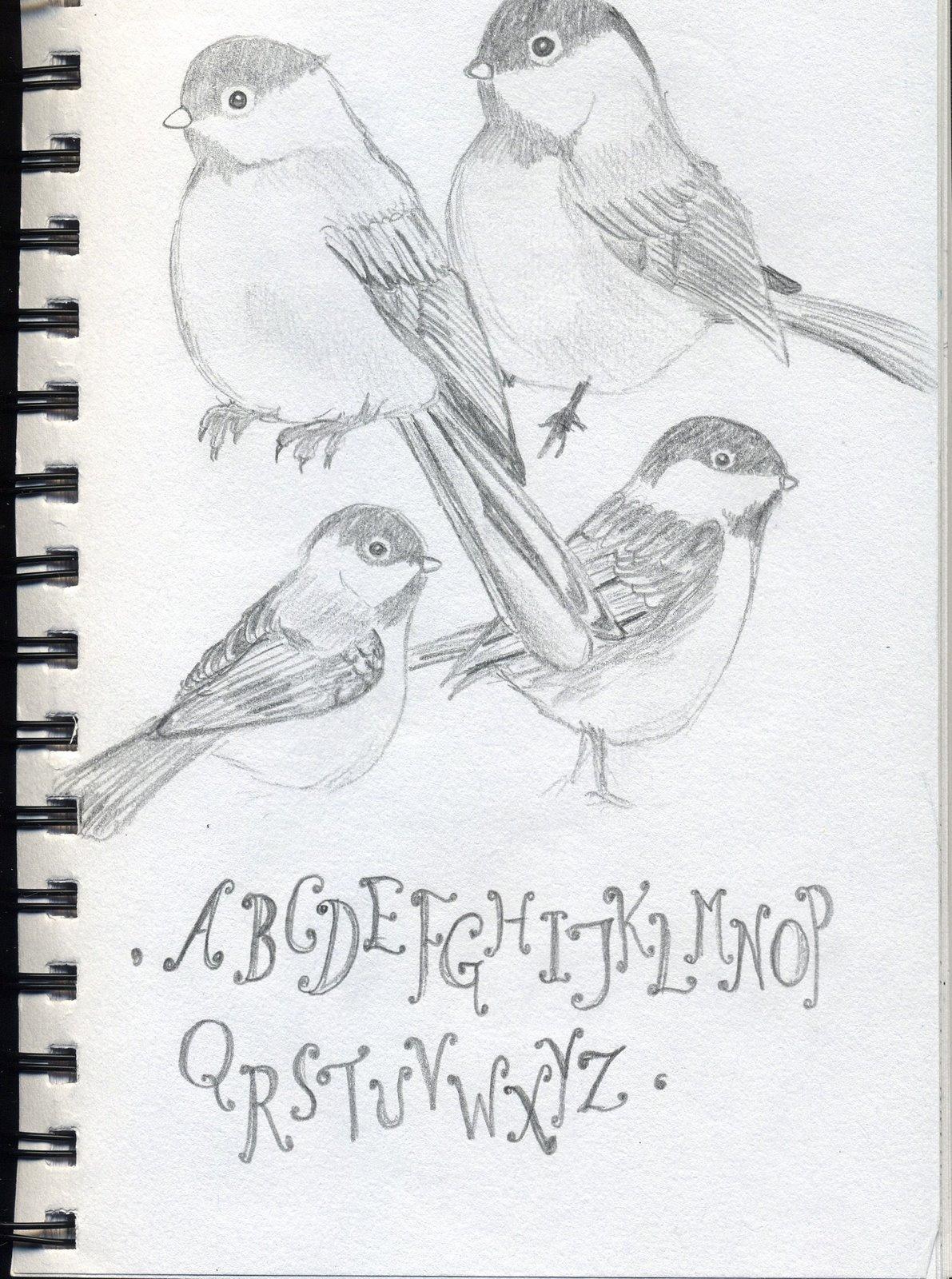 [littlebirds]