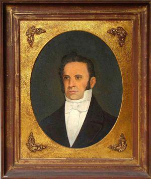 Resultado de imagen para Pedro Ignacio de Rivera