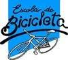 Escola de Bicicleta