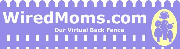 Wired Moms