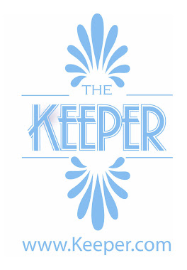 The Keeper, Inc.
