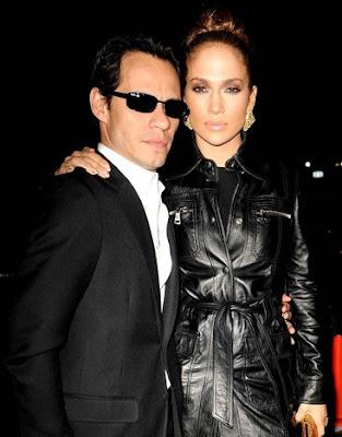 jennifer lopez husband 2011. Jennifer Lopez and Husband