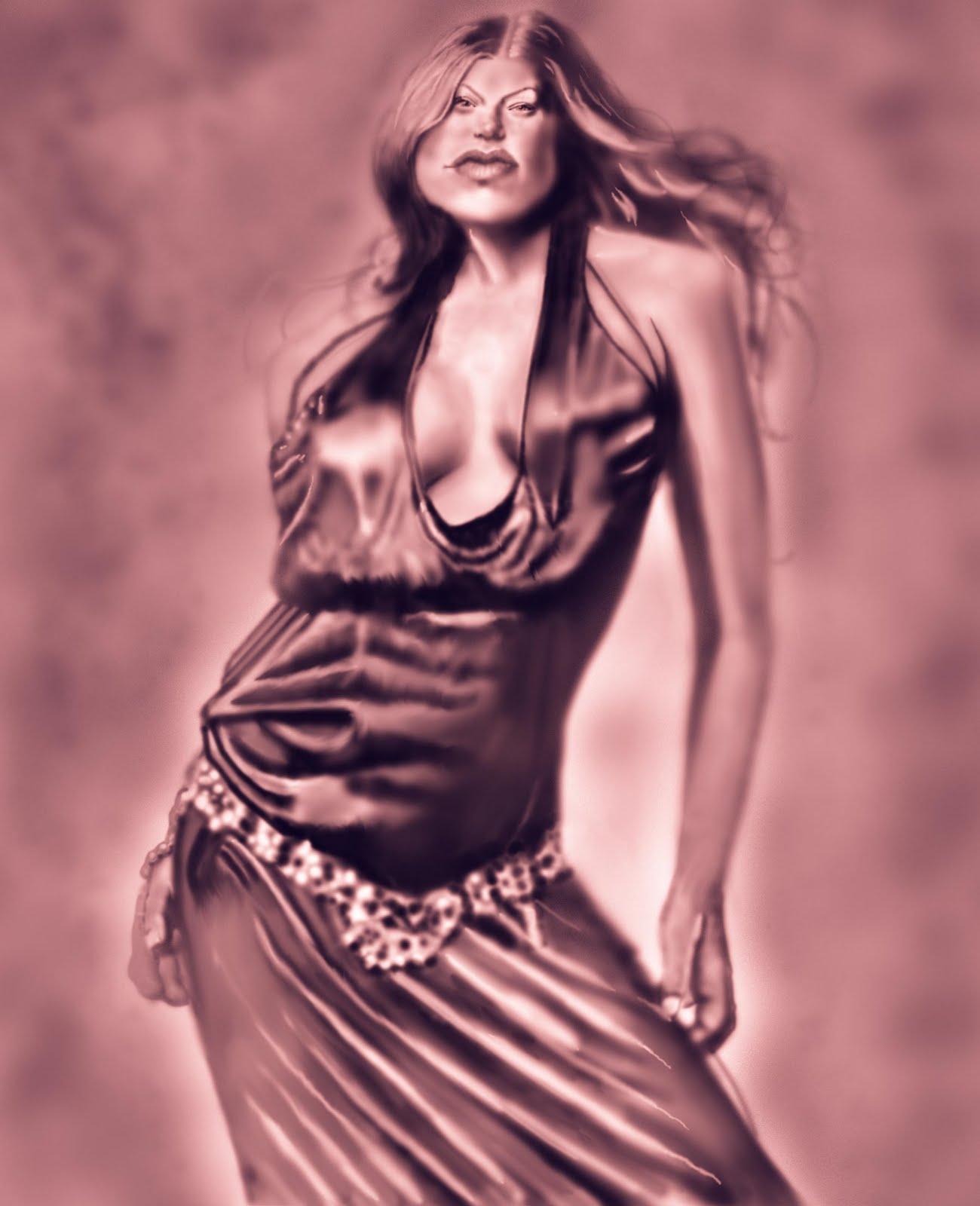 http://1.bp.blogspot.com/_aexJcB7HQ6M/TOLX52u1D4I/AAAAAAAAALk/LqHPtb8WCY8/s1600/Fergie_web.jpg