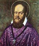 St. Francis deSales