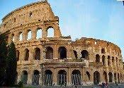 [IT-Apulia_Rome(colisseum2)175.jpg]