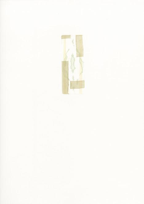 Monotype 6