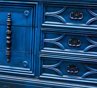 Custom Furniture Salt Lake City On Modernly Shabby Chic Furniture Aqua