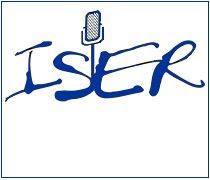 ISER, Instituto Superior de Enseñanza Radiofónica