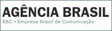 Agencia Brasilera de Noticias