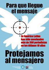 Federación de Pediodistas Latinoamericanos y del Caribe (FEPALC)