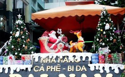 http://viajeindochina.com/guia-de-viajes/vietnam/cultura-y-festivales.html