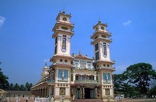 http://viajeindochina.com/destinos/vietnam/ho-chi-minh-city.html