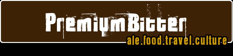 PremiumBitter