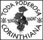 A VOZ DA TORCEDORA CORINTHIANA!