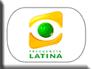 Ver Frecuencia Latina en vivo