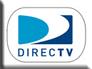 Direc TV