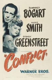 Otras películas - Página 6 O_conflict