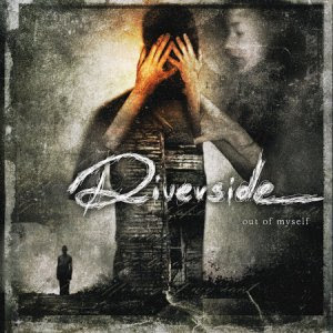 Now Playing - Page 2 Riverside+-+Out+of+Myselfr