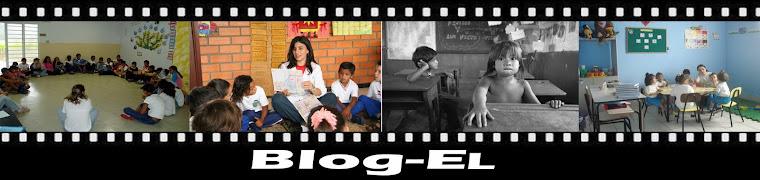 Blog-El