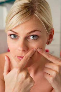 Acne Skin Care Cures