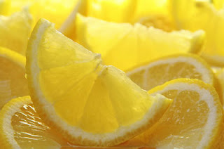 Comments on Lemon Detox Diet (Master Cleanse)