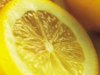 Why The Lemon Detox Diet Is So Popular?