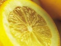 Why The Lemon Detox Diet Is So Popular?