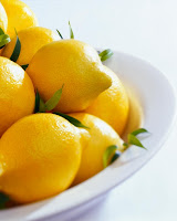 Natural Lemon Detox Diet