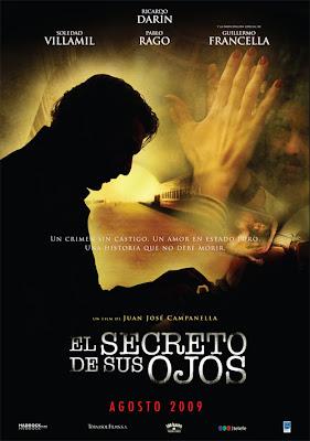http://1.bp.blogspot.com/_afx0kGi8Vsc/SnNyjOVLM8I/AAAAAAAAJtw/bHKacduZUQo/s400/el-secreto-de-sus-ojos.jpg