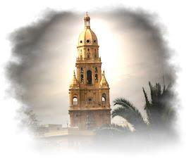 La torre de la Catedral