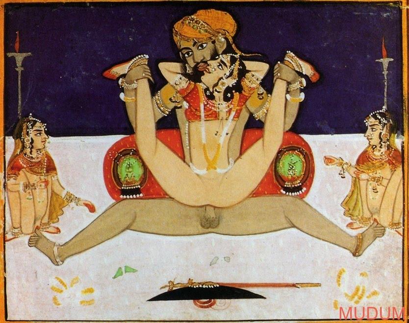 seks-v-drevnih-izobrazheniyah