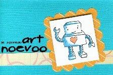 Le nouveau Art Noevoo