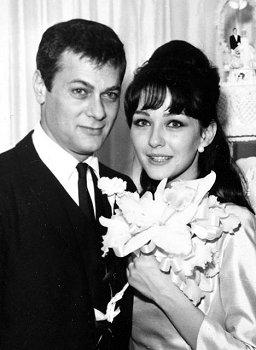 Liza kaufman wedding