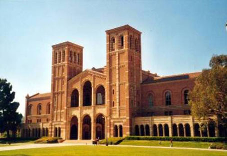 UCLA - Página 2 Ucla_campus