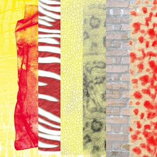 http://elitka-ellisblog.blogspot.com/2009/11/this-is-my-new-kit-red-or-white.html