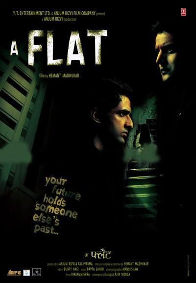 Flat (2010) Hindi Movie Mp3 Songs Download | Mp3wale