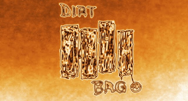 Dirt Bag