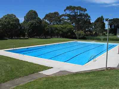 Tucson%2BSwimming%2BPool%2BMaintenance%2B6 Swimming Pools Maintenance