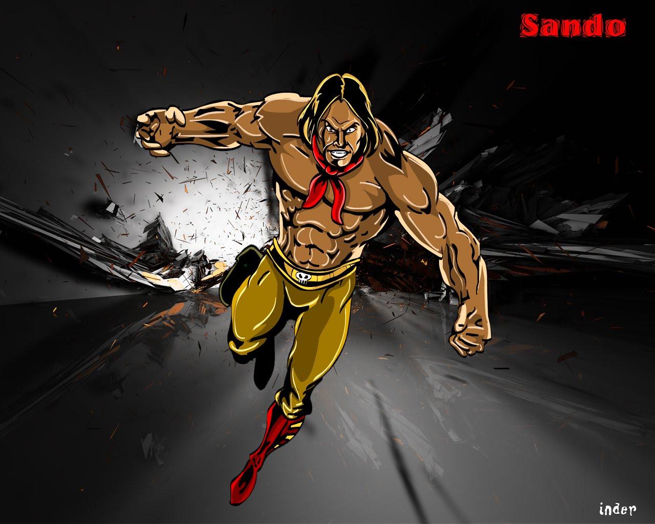 Photoshop work superhero wallpapers - Superhero background wallpaper ...