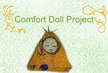 Comfort Doll Project