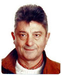 redactielid Francis Cromphout